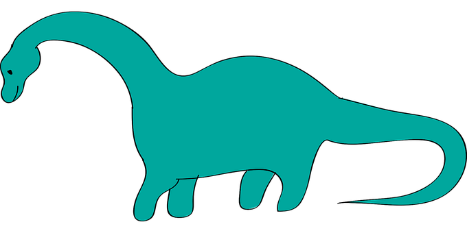Dinosaur, Toy, Rubber Dinosaur, Clip Art