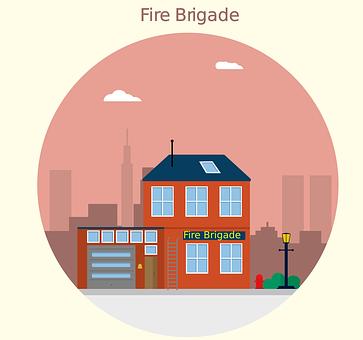 Fire, Hydrant, Red, Delete, Fire Fighting, Rescue