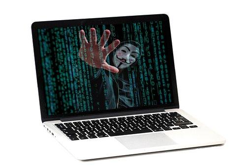 Hack, Hacker, Hacking, Cyber, Security, Computer, Code