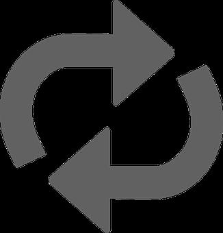 Icon, Icons, Matt, Reload, Symbol