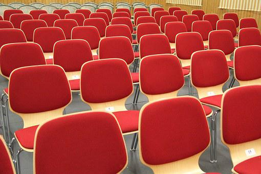 Chair, Chairs, Seating, Seat, Gastronomy, Break, Event