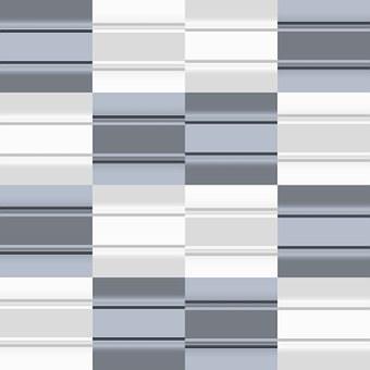 Grey, Gray, White, Shades, Hues, Geometric, Gradient
