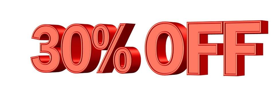Sale, Discount, Shop, Offer, Retail, Promotion, Price