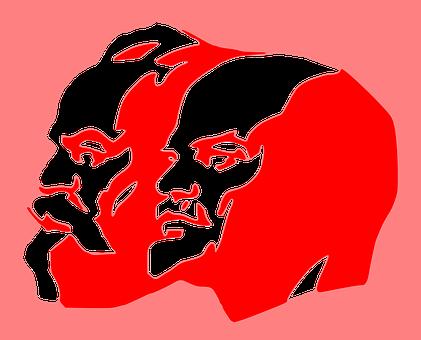 Communism, Communists, Karl, Lenin, Marx
