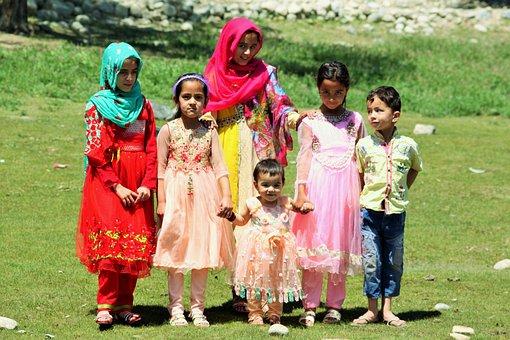 Kids, Family, Joy, People, Baby, Child