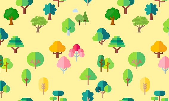 Pattern, Textile, Fabric, Design, Seamless, Fashion