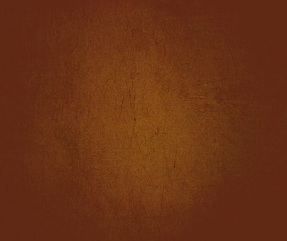 Texture, Roux, Circle, Gradient, Halo, Golden Yellow