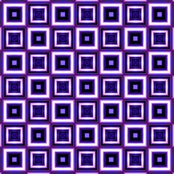 Boxes, Cubes, Pattern, Backgrounds Texture, Tile