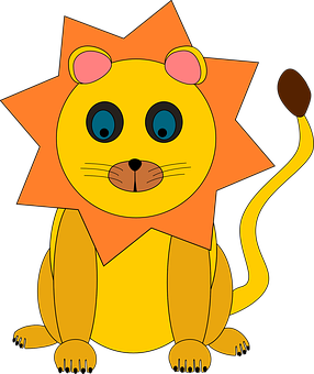 Lion, Animal, Toy, Mammal, Carnivore