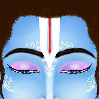 Krishna Janmashtami, Krishna, Janmashtami, Kanha