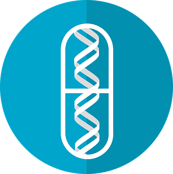 Pharmacogenomics, Pharmacogenetics, Pharmaceutical