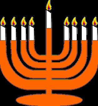 Candlestick Holder, Candleholder, Candle Holder