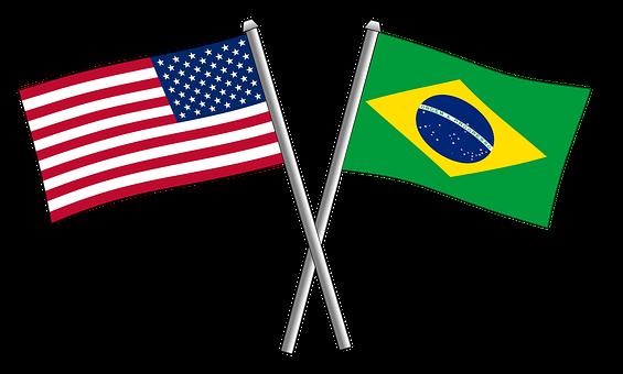 Friendship, Flag, Flags, Crossbred