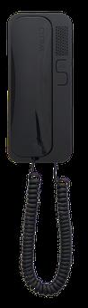 Intercom, Handset Intercom, Uniphone