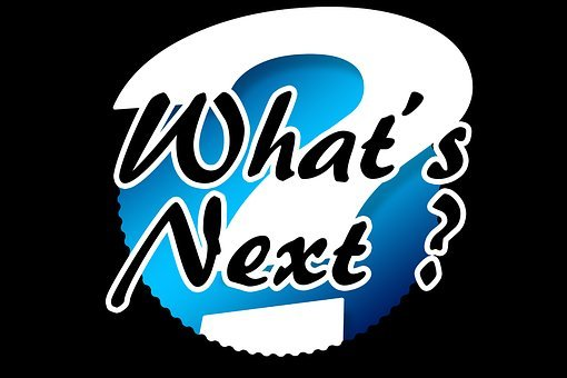 Question Mark, News, New, Events