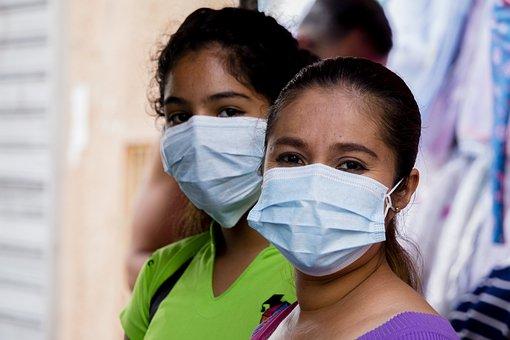 Coronavirus, Venezuela, Rafael, Urdaneta, Photo, Salud