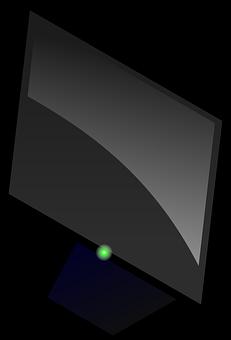 Screen, Monitor, Display, Tft, Lcd