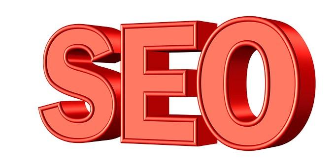 Seo, Search, Engine, Optimisation, Optimization