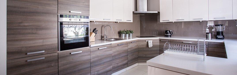 Kitchen, Splash Back, Cook
