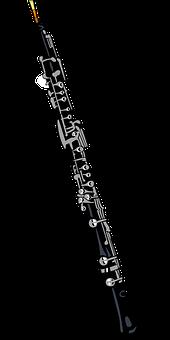 Clarinet, Music, Instrument, Oboe, Sound