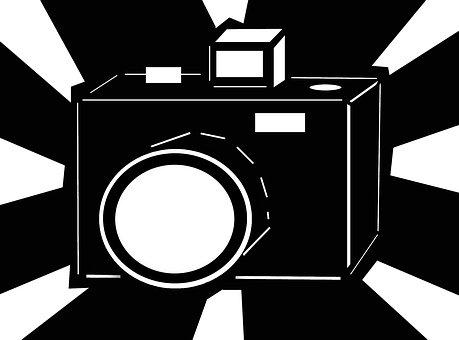 Camera, Negative, Leaked