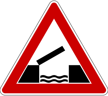 Traffic Sign, Road Sign, Shield, Traffic