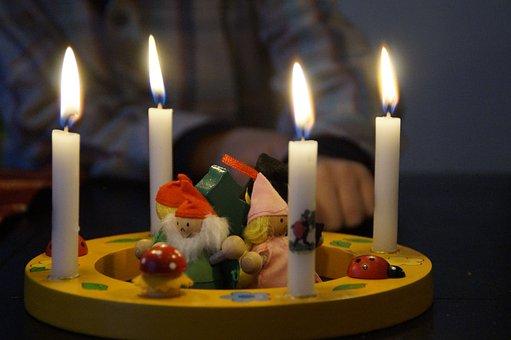 Birthday, Children's Birthday, Congratulations, Child