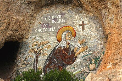 Cross, Holy, Jesus, Christ, Faith, Christianity, God