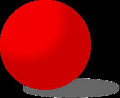 Sphere, Round, Circle, Ball, 3d, Globe, Glossy, Shape