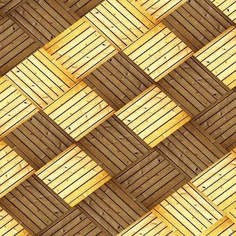 Wood, Texture, Diagonal, Bias, Light, Dark, Wood Grain