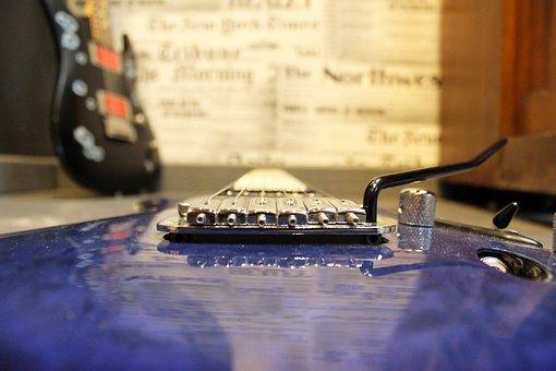 Electric Guitars, Electric Guitar, Guitars, Guitar