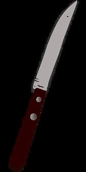 Knife, Blade, Kitchen Utensils, Kitchen Tools, Utensils
