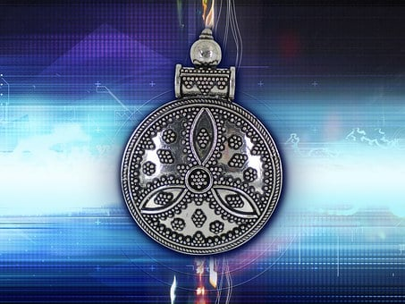 Silver Jewelry, Jewellery, Trailers, Shine, Silver