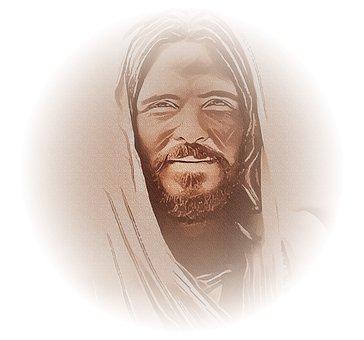 Jesus Christ, Christianity, Christians, Resurrection
