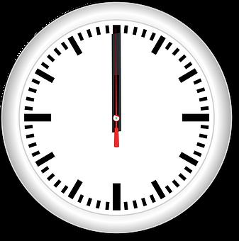 Analog Clock, Animated, Animation, Art, Clock, Coding