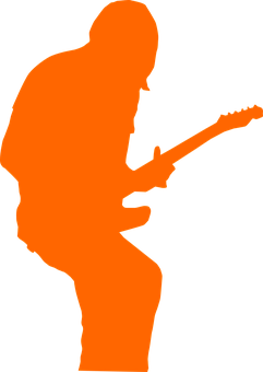 Guitarist, Lead Guitarist, Solo, Player