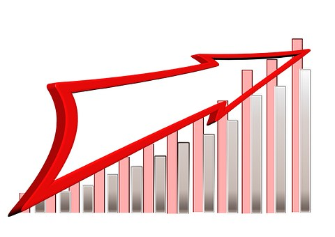 Career, Man, Career Ladder, Rise, Social