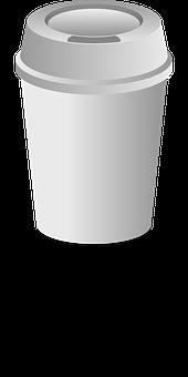 Coffee Cup, Cup, Food, Espresso, Mug, Breakfast, Drink