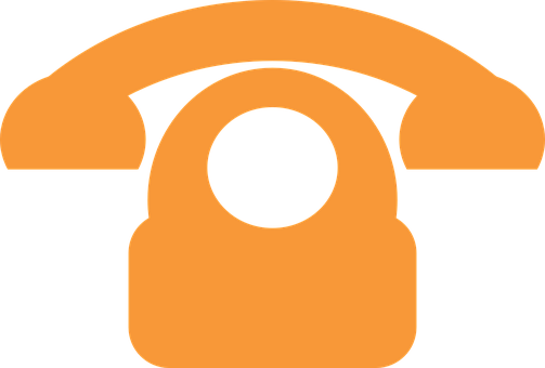 Rotary Phone, Dial, Telephone, Rotary, Old, Call