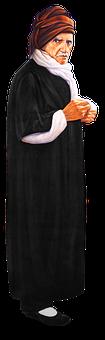 Bediuzzaman, Said, Nursi, The Risale-i, Nur