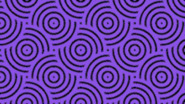 Wallpaper, Pattern, Texture, Background, Seamless