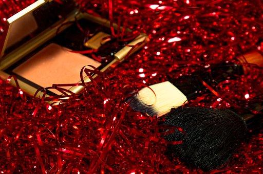 Christmas, New Year, Holiday, Celebration, Decoration