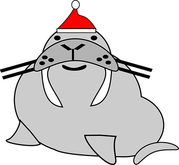 Sea Elephant, Elephant Seal, Seal