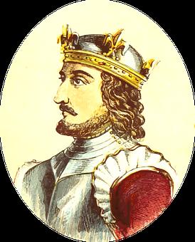 Britain, British, Crown, England, History, King