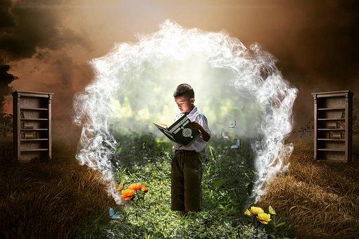 Book, Islam, Muslim, Quran, Allah, Pray