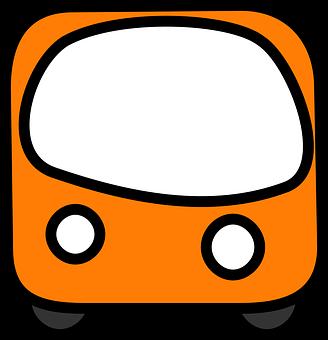 School Bus, Bus, Transportation, Auto, Minibus, Vehicle