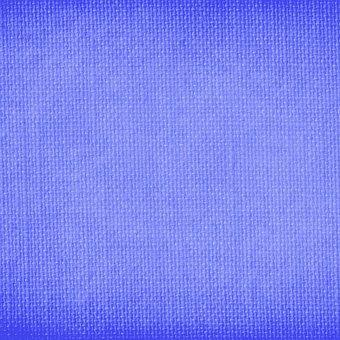 Canvas, Texture, Fabric, Pattern, Design