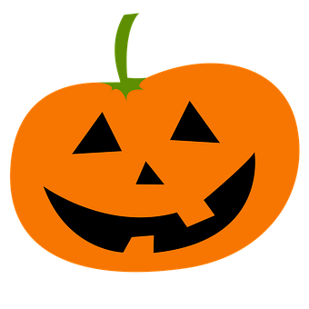 Pumpkin, Halloween, Celebrate, Autumn