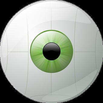 Eye, Iris, Robotic, Vision, Vista, Bionic Eye, Optical