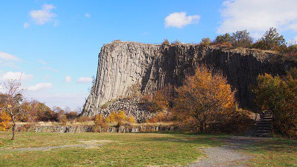 Excursion, Nature, Visibility For, Lake Balaton